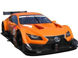 lexus racing wallpaper lexus and honda concepts go racing pistonheads