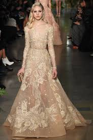 prices of wedding dresses elie saab wedding dresses 2016 price within elie saab prices