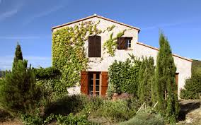 country houses pictures french country houses house and home design