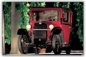 bmw dixi bmw history in the 1920s bmw s car the dixi 3 15
