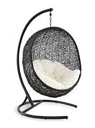 Cocoon Swing Chair Patio Swing Chair