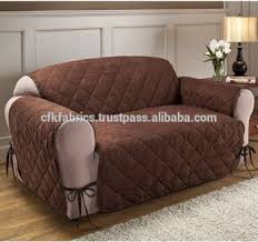 Sofa Protector The New Waterproof Sofa Cover For Pets House Plan Clubnoma Com