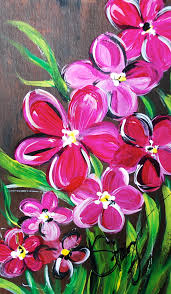 welcome to my blog i am a mixed media artist mainly working in