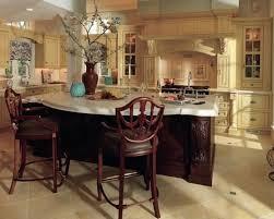 fancy cabinets for kitchen 13 best plain fancy cabinetry images on pinterest kitchens