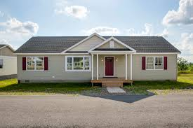 silverpoint homes modular homes builders in beckley charleston freeport
