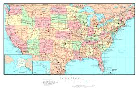 Us Maps Printable Us Map With Capitals Usa State Game Free Noticeable Maps