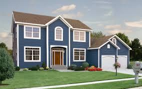 exterior beautiful minimalist house plans designs new fair design