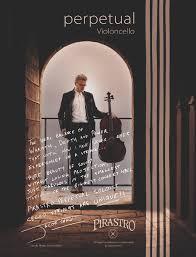nathaniel ayers journey from juilliard to skid row u2013 strings magazine