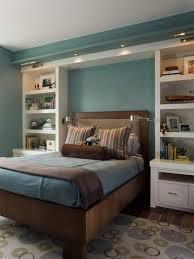 Wooden Bedside Bookcase Shelving Display Bedside Bookcase Gnscl