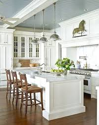 kitchen ceiling ideas best 25 kitchen ceilings ideas on living room ceiling