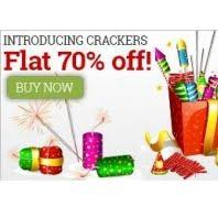 great indian diwali sale offer 26 28 october cracker of