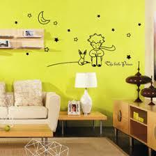 Wall Decors Online Shopping Kindergarten Classroom Decorations Online Kindergarten Classroom