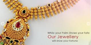 bridal jewellery designed exclusively for indian brides