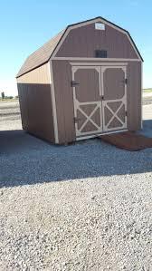 used prebuilt better barns