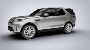 range rover png new land rover all new discovery saltash cornwall roger young