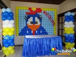 1185 best balloon walls images on pinterest balloon wall