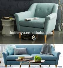 Cheers Sofa Hk Lounge Suite Lounge Suite Suppliers And Manufacturers At Alibaba Com