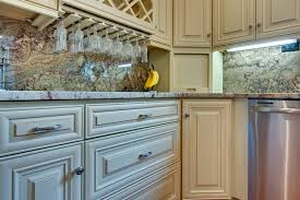 cream glazed kitchen cabinets cabinet cream maple glaze kitchen cabinets easy cream glazed