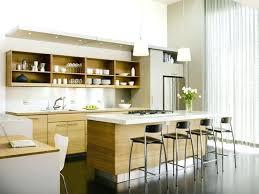 Ideas For Shelves In Kitchen Wall Kitchen Shelves Cursosfpo Info
