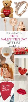 best gift for s day the ultimate list of best gifts for s day 2018 if you