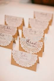 aliexpress com buy 50pcs wedding name place table or escort