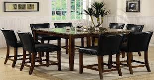 Kitchen Table Sets Under  Kitchen Dinette Sets Table On Small - Dining room sets under 200