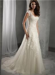 wedding dresses 200 unique wedding dresses bridal wedding dresses 200 for sale