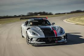 dodge viper race car viper acr vs trans am challenger hunt race cars with your