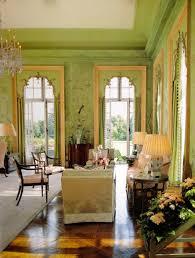 wohnideen farbe grn grün gold farben kombinieren wohnideen komplementärfarben ideen
