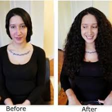 hair extensions post chemo toronto brazilian knot designs by leslie 81 photos 47 reviews makeup