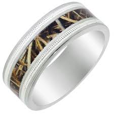 mens wedding bands titanium vs tungsten wedding rings tungsten wedding sets mens wedding bands titanium