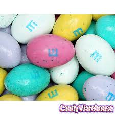 speckled easter eggs m m s speckled easter eggs candy 10 9 ounce bag candywarehouse