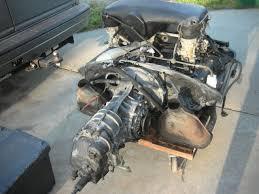 used porsche 911 engines used porsche 911 engine 28 images engines porsche 911 turbo