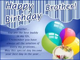 happy birthday cards for happy birthday cards for