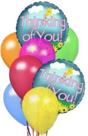 balloon delivery irvine ca balloon bouquet conroy s flowers