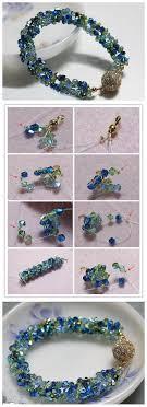 bracelet craft diy images Easy elegant diy bracelets ksvhs jewellery jpg