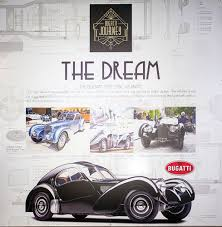 bugatti concept gangloff a rare restoration of a barn found 1937 bugatti type 57 u2014 the