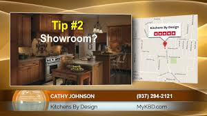 by design kitchens kitchen remodeling reviews in kettering kitchens by design