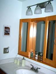 replacement mirror for bathroom medicine cabinet medicine cabinet without mirror smarton co