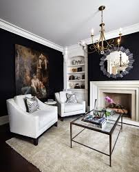 superb black wall mirrors decorating ideas gallery in living room superb black wall mirrors decorating ideas gallery in living room traditional design ideas