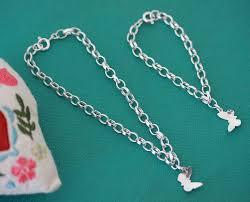 handmade charm bracelet images Handmade mummy and me charm bracelets by jemima lumley jewellery jpg