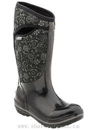 s bogs boots canada bogs season brand and luxury footwear ski