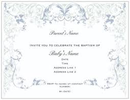 confirmation invitation confirmation invites vistaprint
