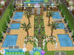 design home game tasks 12 best sims freeplay home design images on pinterest sims house