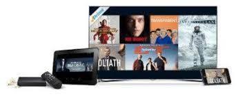 amazon black friday prime trail 6 month trial of amazon prime for college students