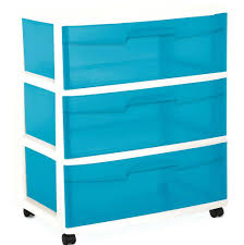 ideas dollar tree storage containers plastic drawers for