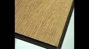 commercial click system vinyl plank flooring tiles manufacturers