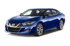 nissan canada doubles cvt warranty 2016 nissan maxima reviews and rating motor trend canada