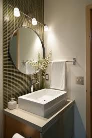 half bathroom paint ideas home designs half bathroom ideas modern half bathroom colors