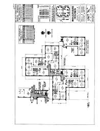 New York Apartments Floor Plans Apartment Studio Furniture S For Staggering Floor Plans Pdf And